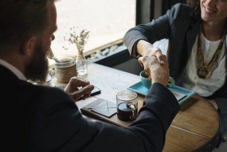 STJ reconhece a eficácia da transação firmada entre participante e Fundo de Pensão