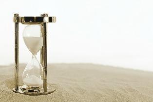 TJ/PR concede tutela de urgência cautelar para indeferir resgate de contribuições vertidas ao Fundo de Pensão