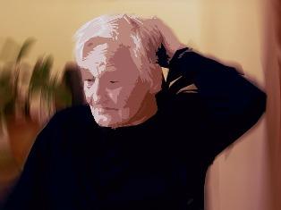 Pedir aposentadoria duas vezes é litigância de má-fé, decide juiz