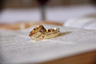 Justiça pode desconstituir sentença de divórcio que não transitou em julgado