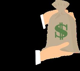TST restringe a responsabilidade de Fundo de Pensão às parcelas devidas a título de complementação de aposentadoria