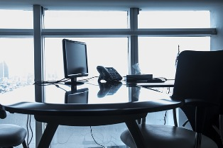 Beneficiário do INSS deve romper vínculo trabalhista para receber complementação de previdência privada