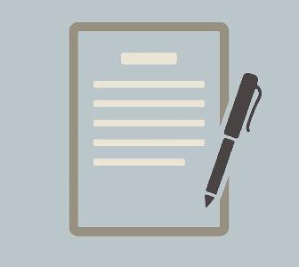 STJ não reconhece validade de testamento escrito de próprio punho, mas sem assinatura
