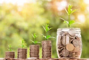 Revisão de benefício deve respeitar equilíbrio atuarial do fundo de pensão