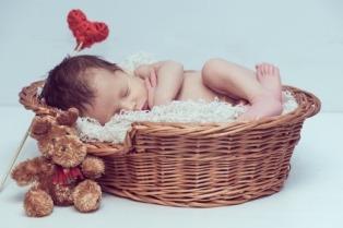 Corregedoria institui regras para registro de nascimento e casamento