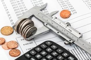 TST reconhece que desconto em previdência privada para saldar débito do fundo é legal