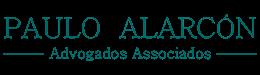 Paulo Alarcón